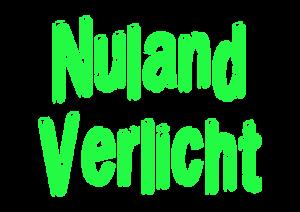 Live Nuland Verlicht